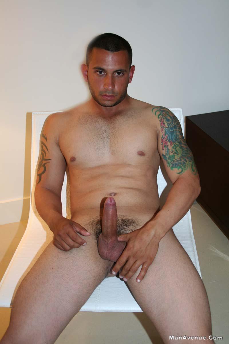 from Kason hot nude israeli men