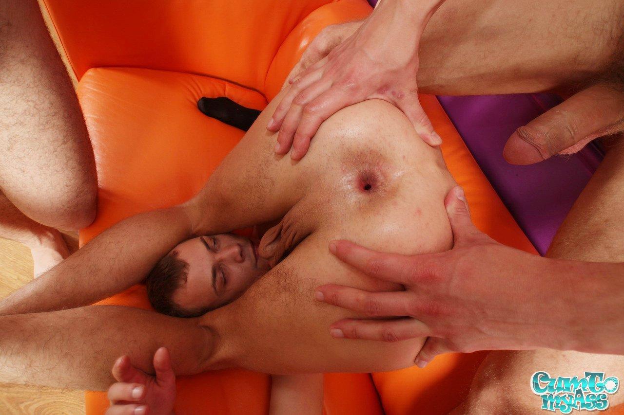 gey-porno-anal-roliki