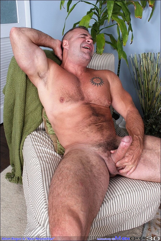 amature muscle gay porn tumblr