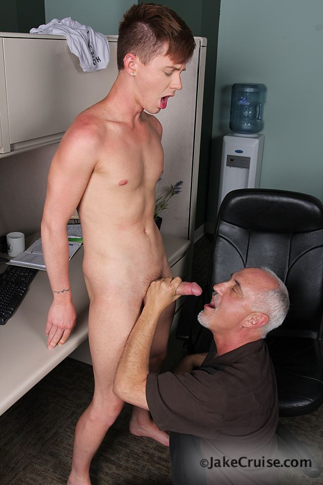 Jake cruise free video gallery matt heritage serviced