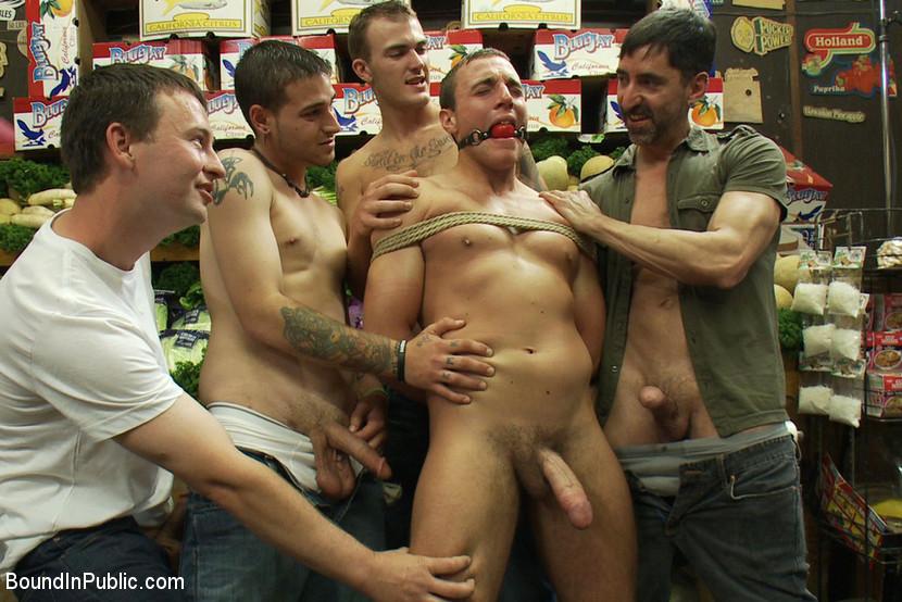 a lot of pre cum in bareback