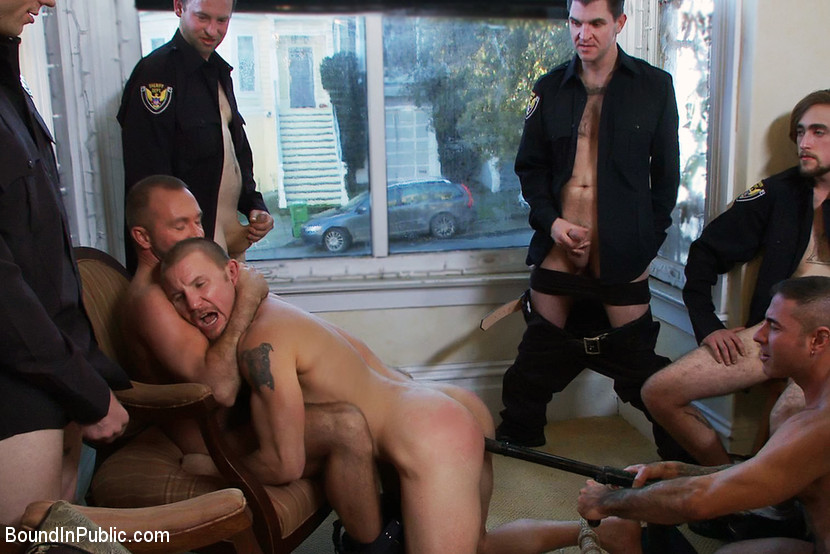 porno-s-politseyskimi-video-onlayn