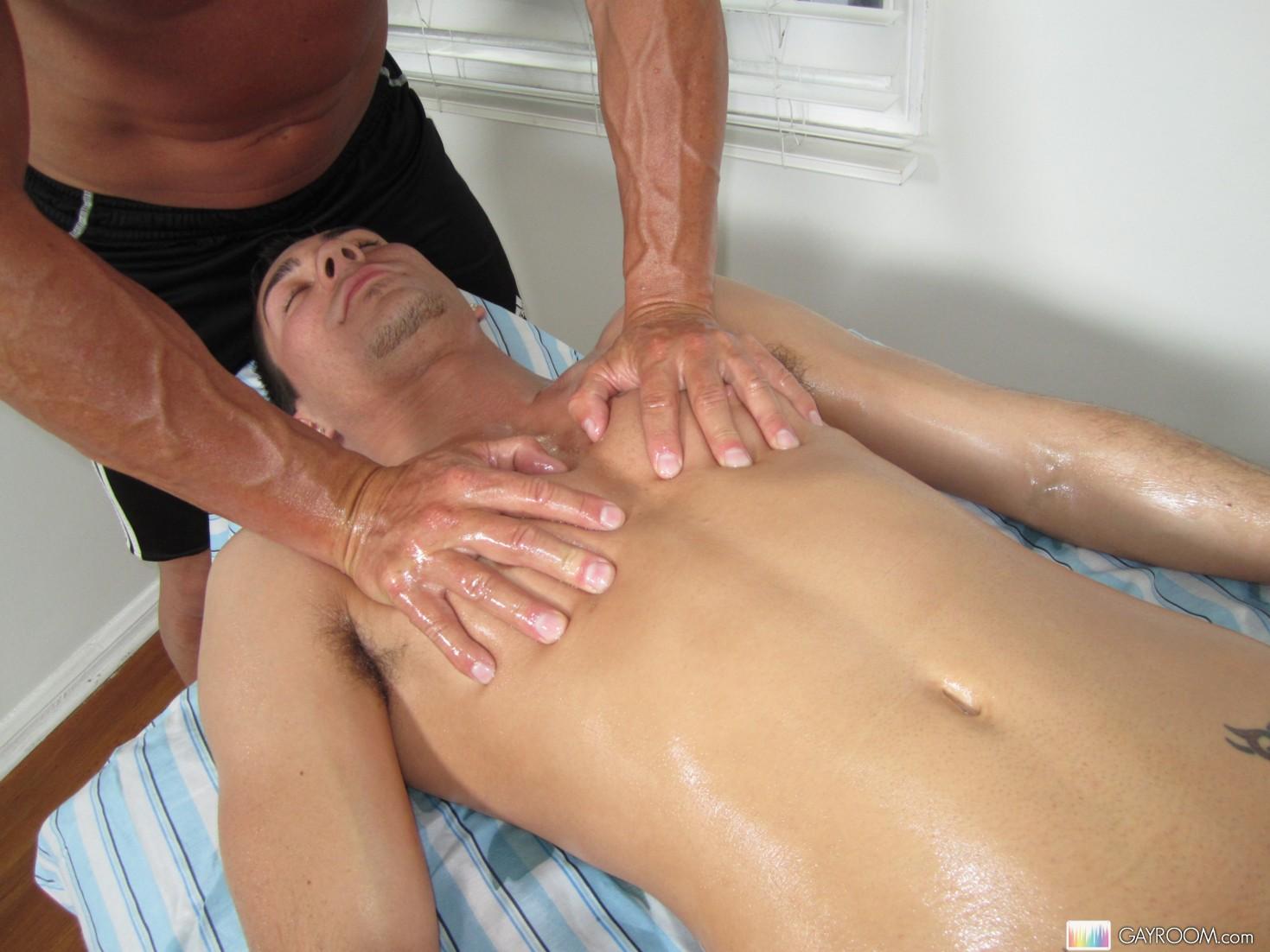 video-seks-anal-massazh