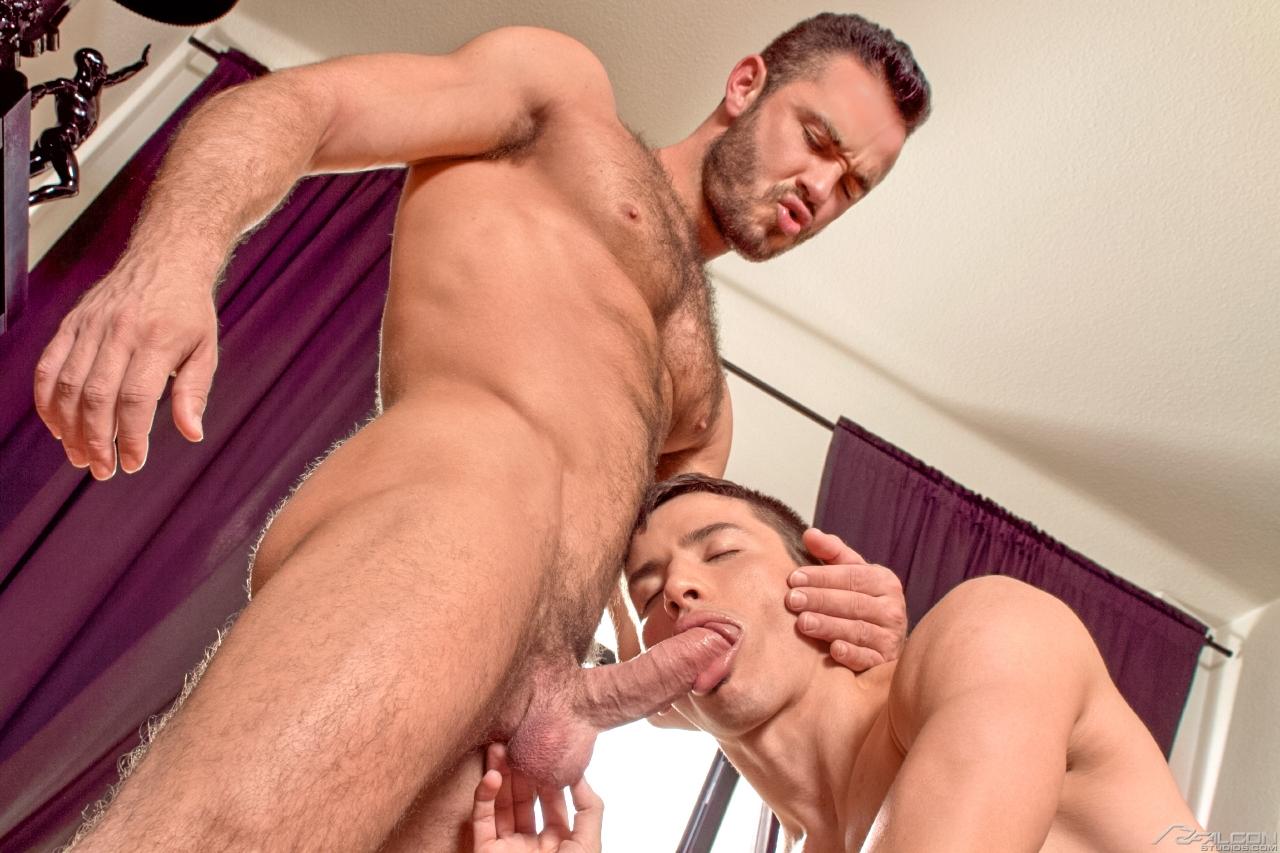 Секс для мужчин просмотр, Мужской порно кастинг » Порно видео с молоденькими 18 10 фотография