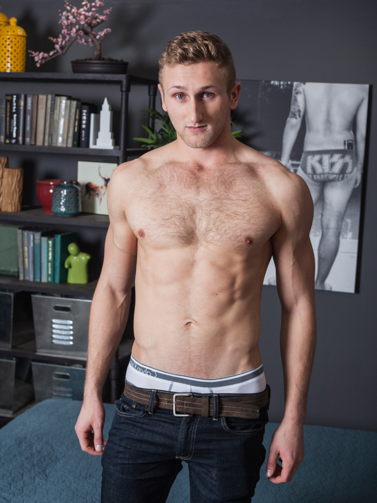 Site gay payant