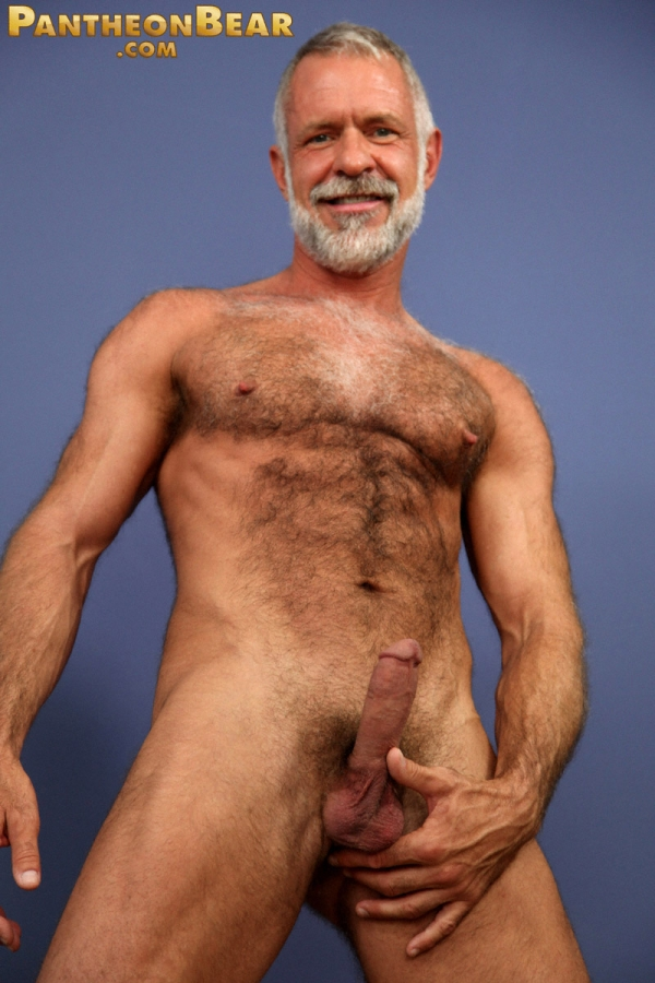 gay grandpa videos