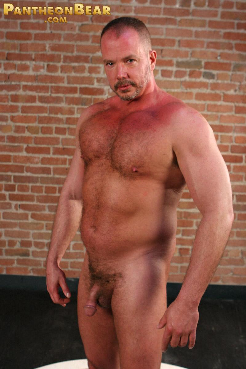 Daddy Bear Porn Gay Videos  Pornhubcom