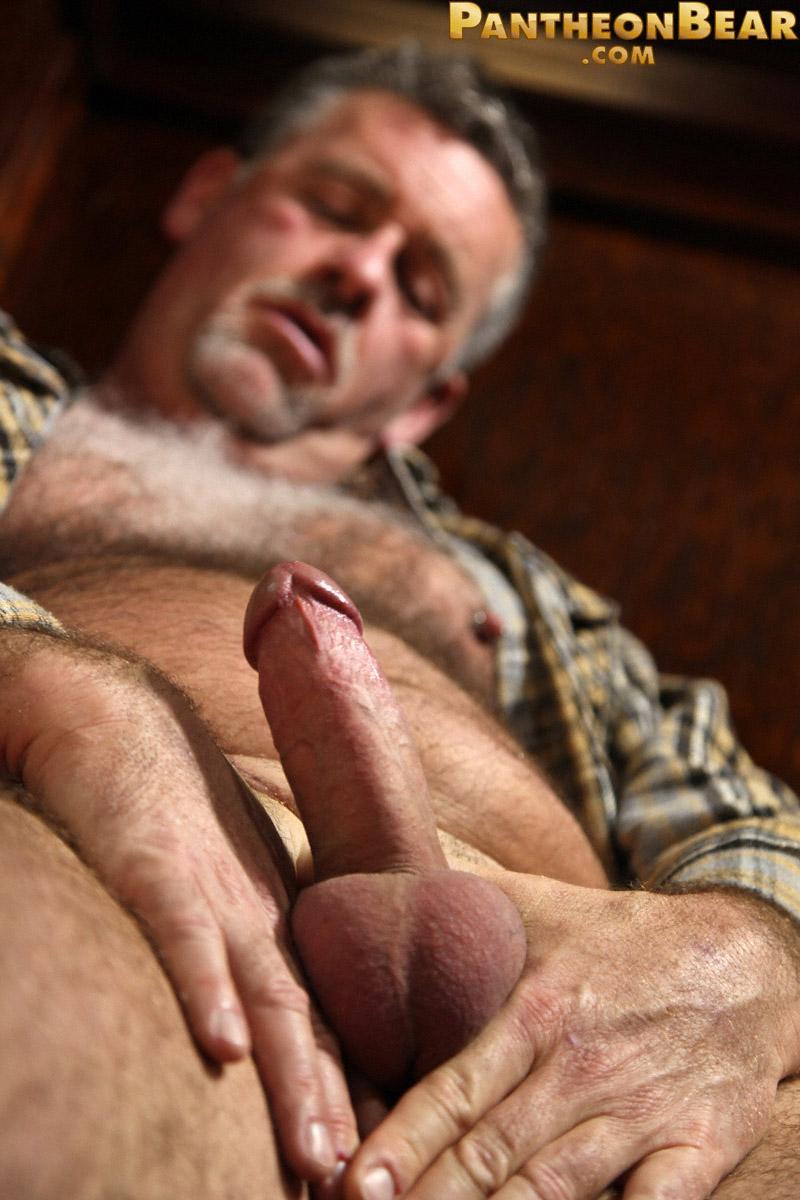 gay fat Bears chubby