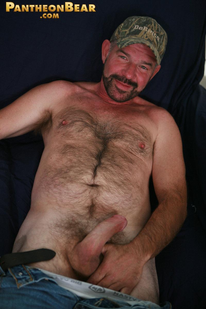 gay boys bent over