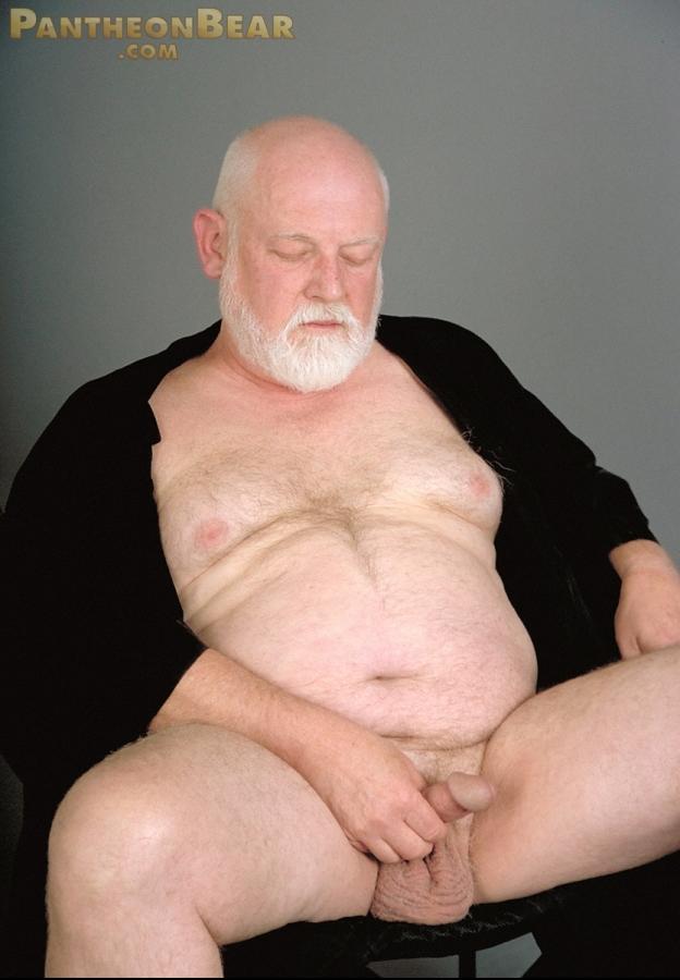 Gay huge black dick