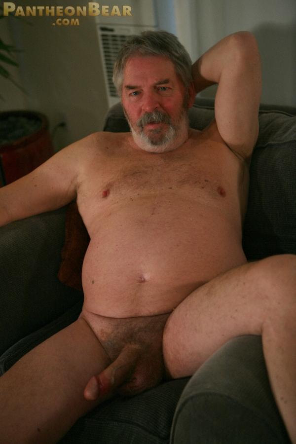 Фото голых мужчин sitemap xml 65899 фотография