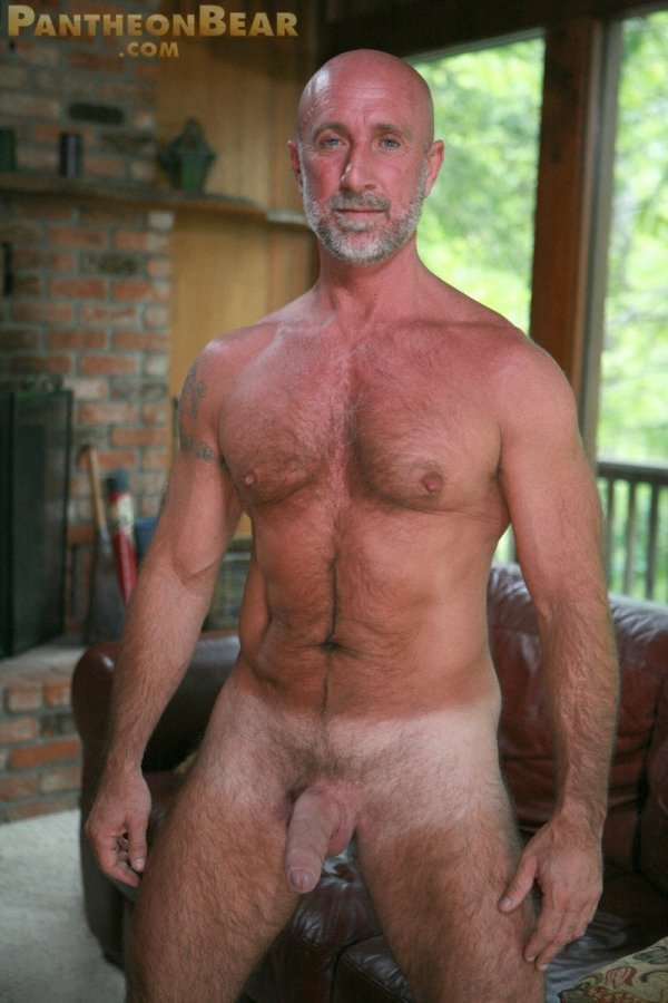 old and young gay sex pics