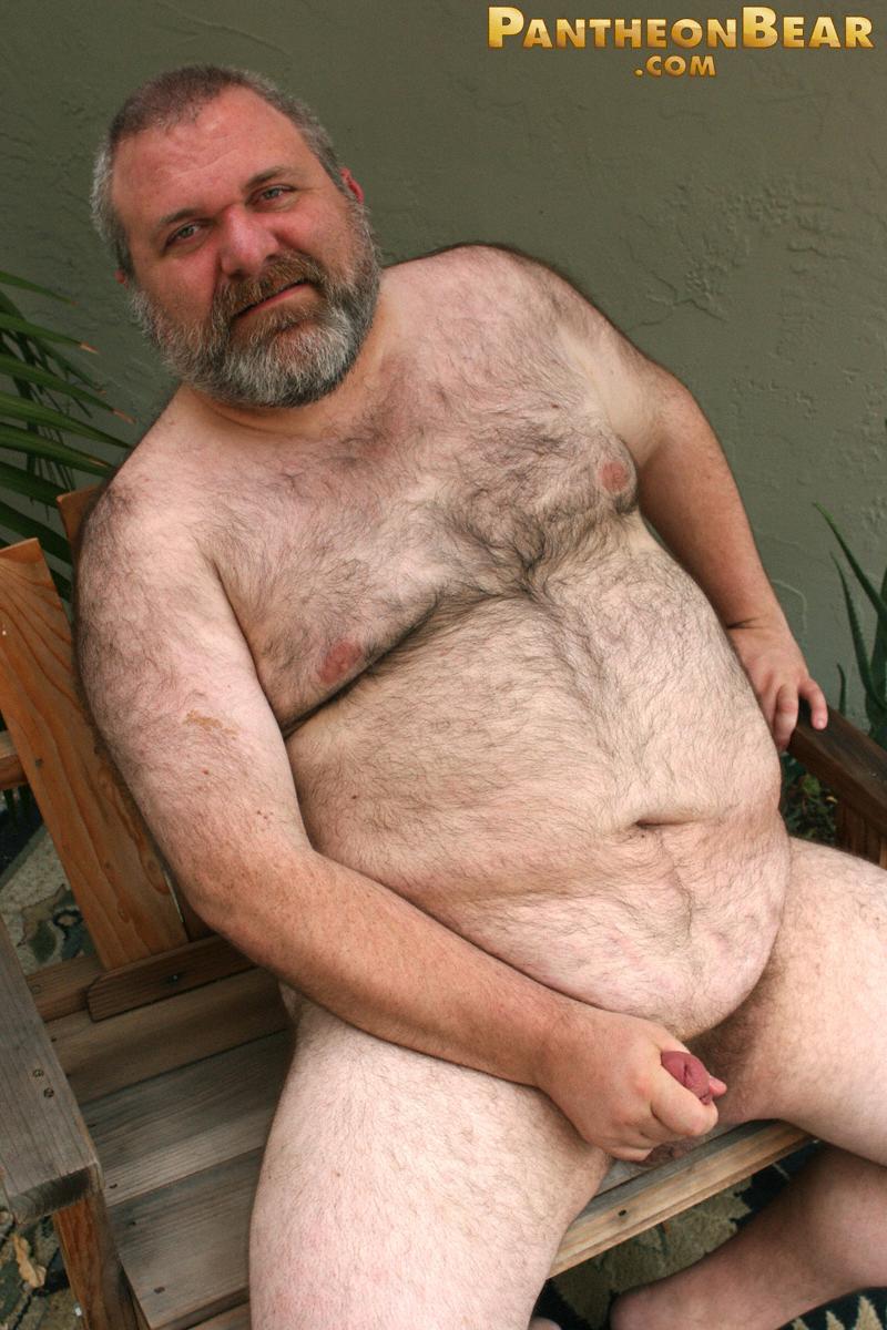 Jillian recommends Hairy chubby seniors movies