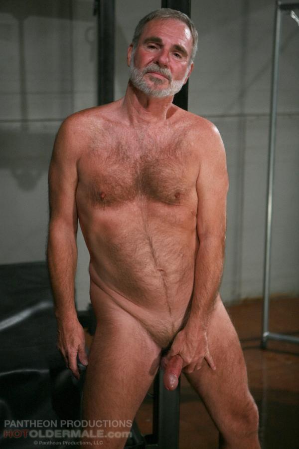 china girl on guy nude