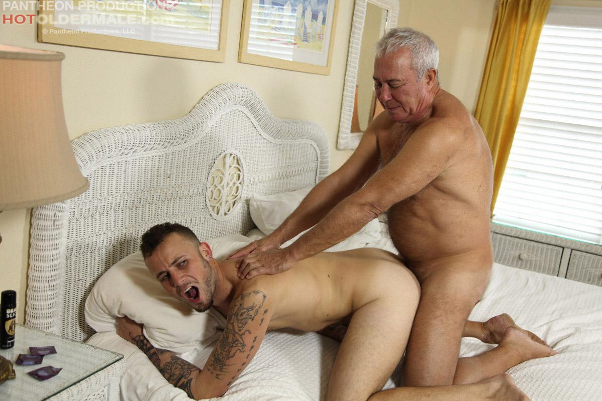 old man sex you porn № 41512