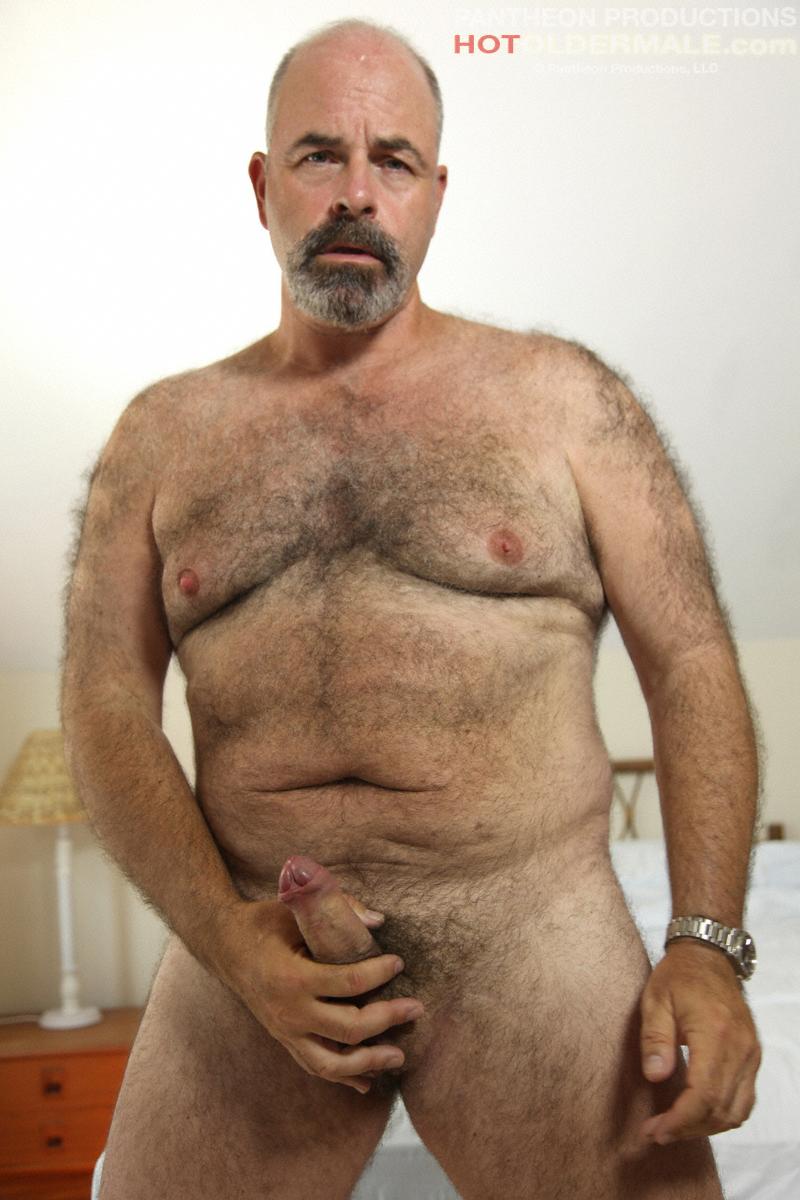 Bears chubby fat gay