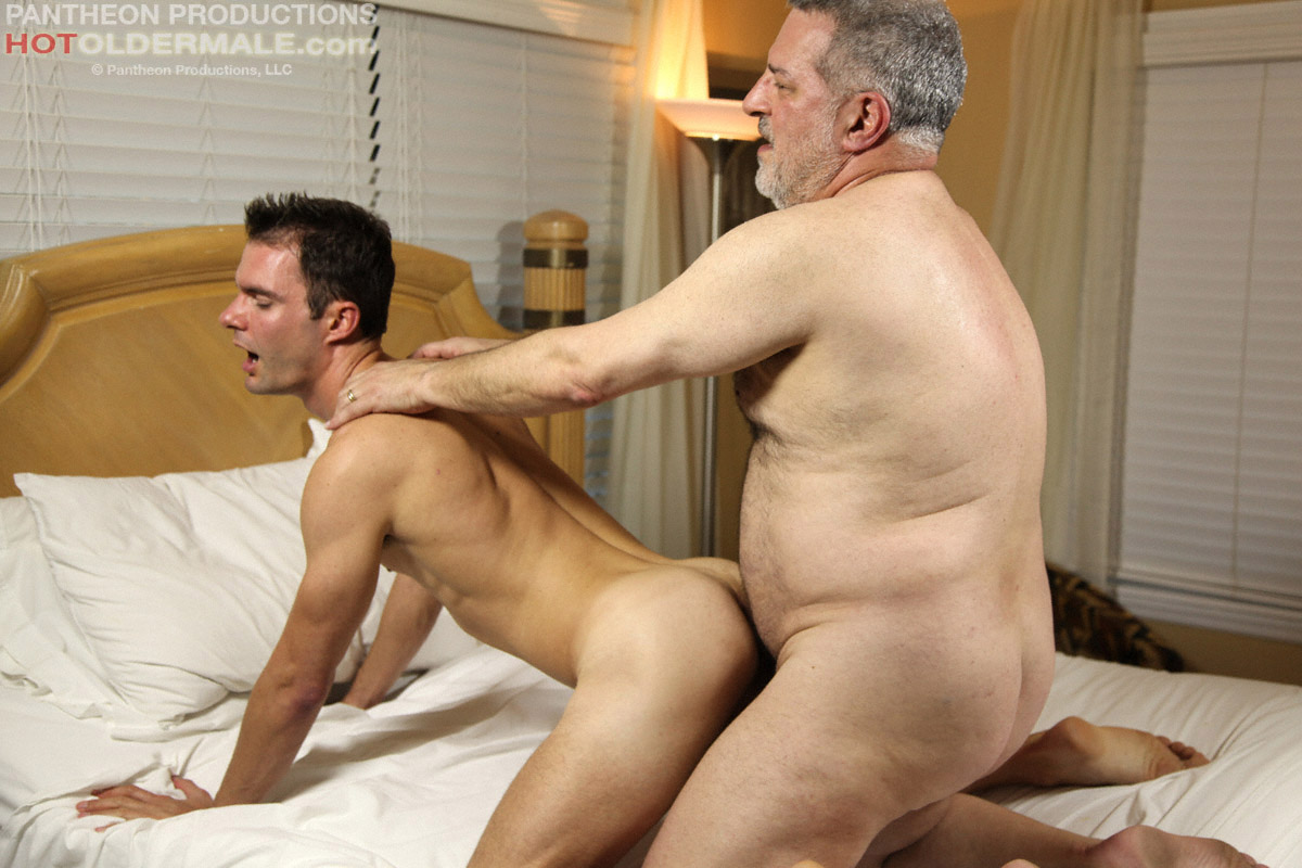 young gay naked boys having sex