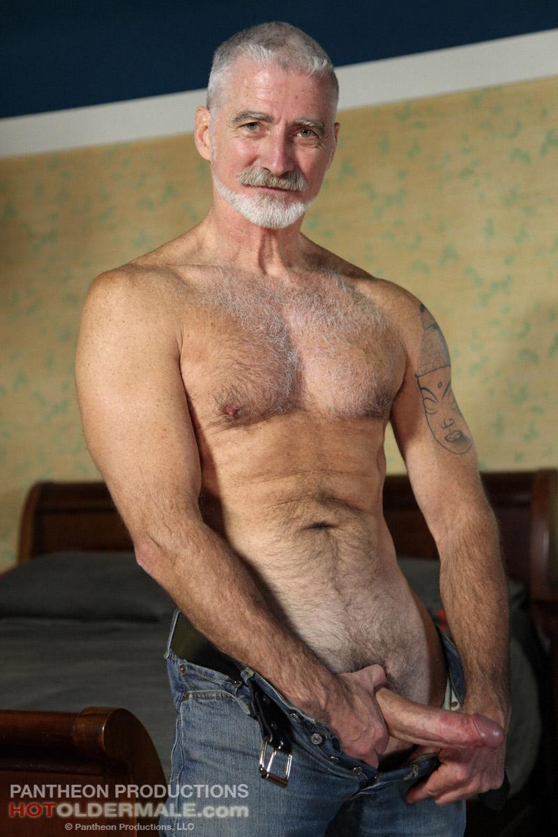 gay boy fetish tube