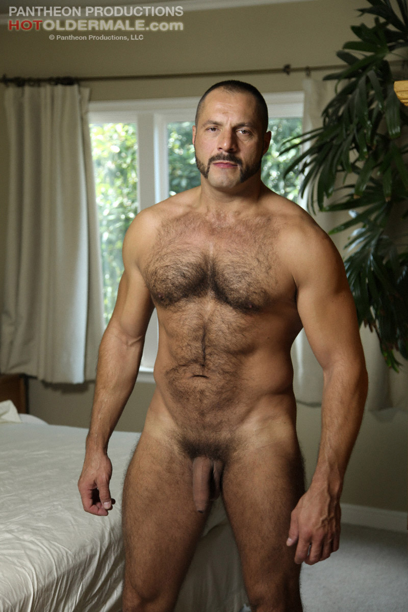 from Lane porn pics mature gay men