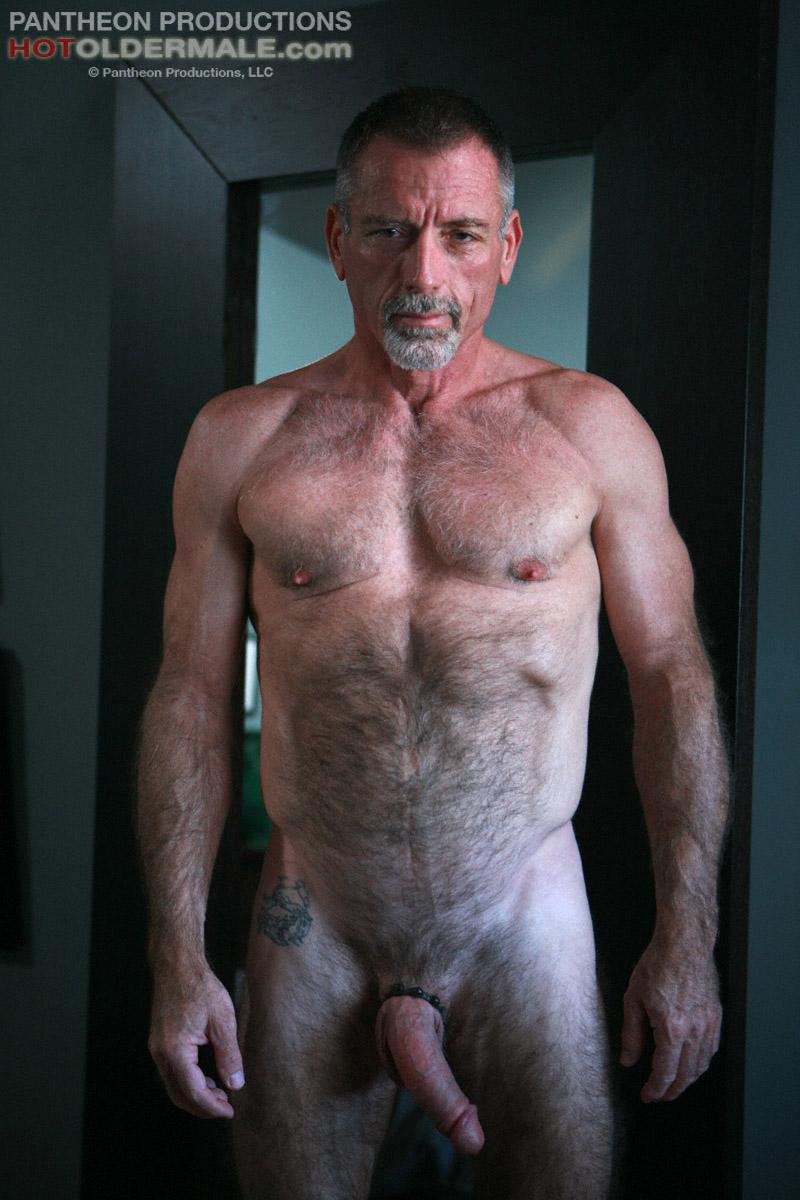 Simon rex nude gay jerk pool xxx pics