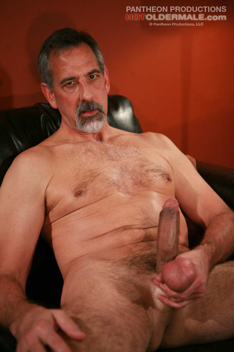 Old gay porn pictures