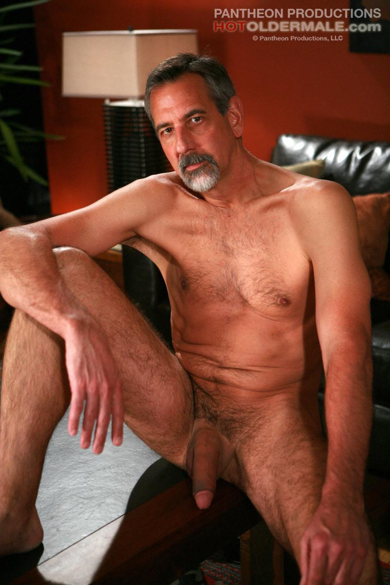 Nudes amanda todd uncencored