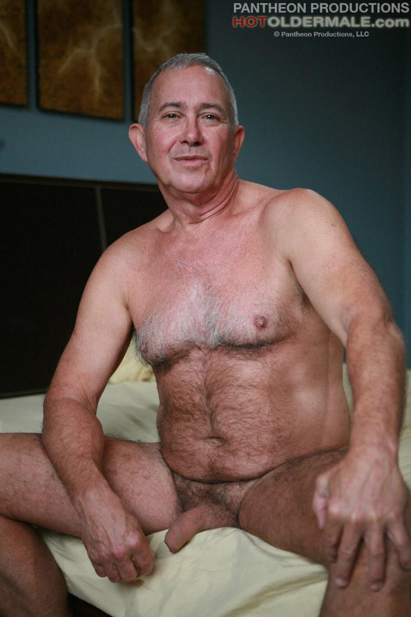 gay boy 16 nude