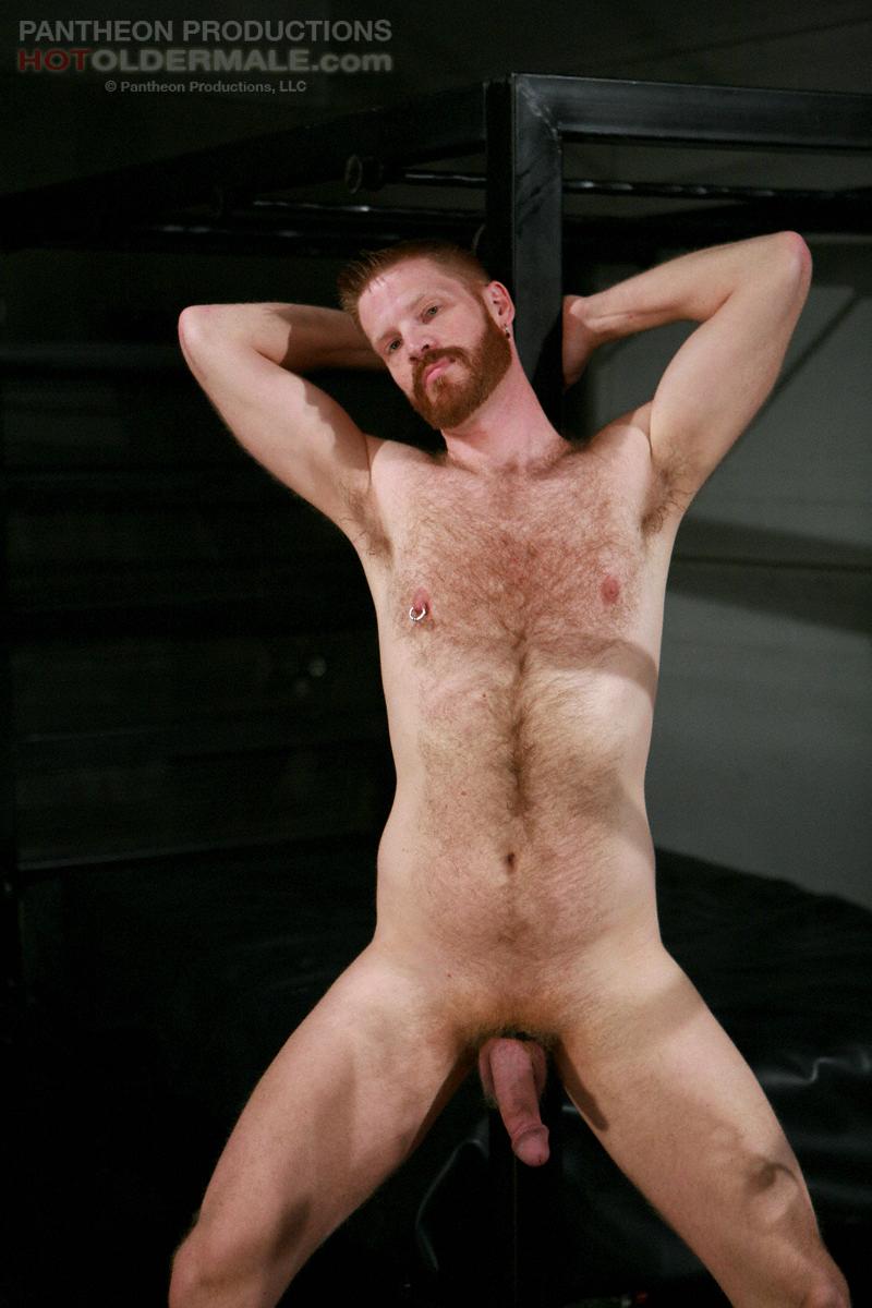 from Darius older gay men link in usa