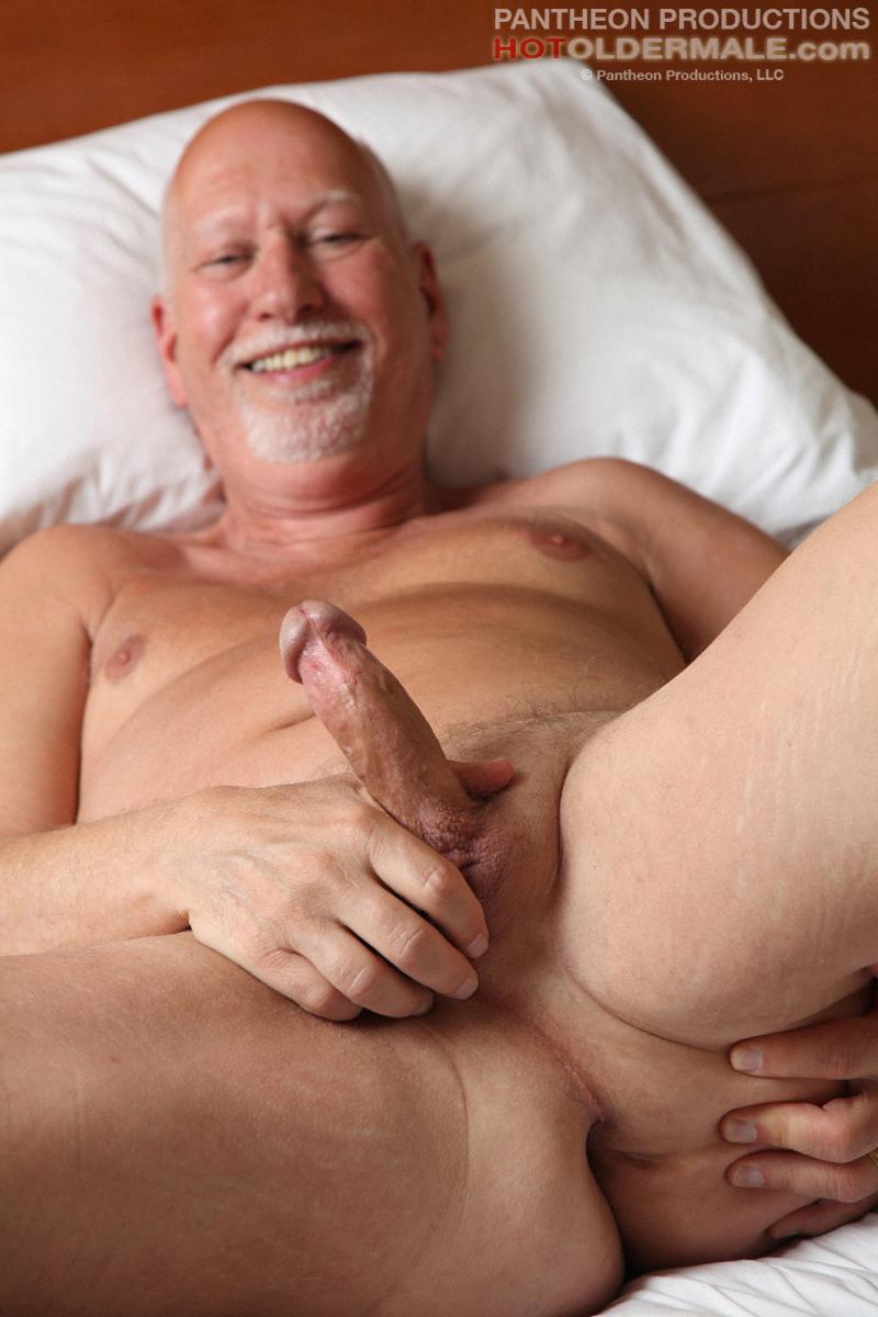 Grandpa dave old man 2 - 1 9