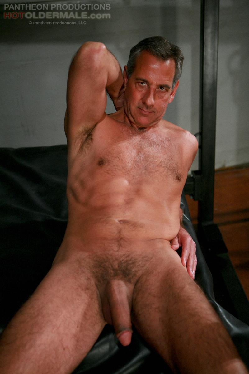 old gay men videos