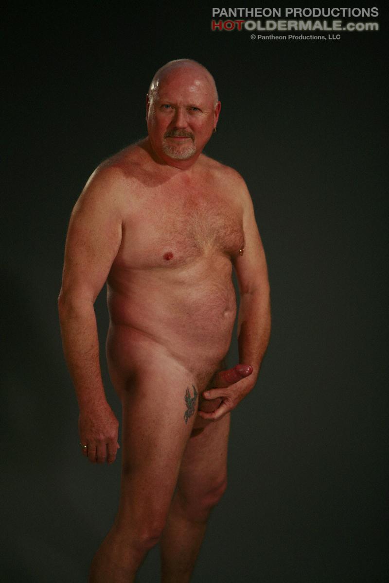 old men gays