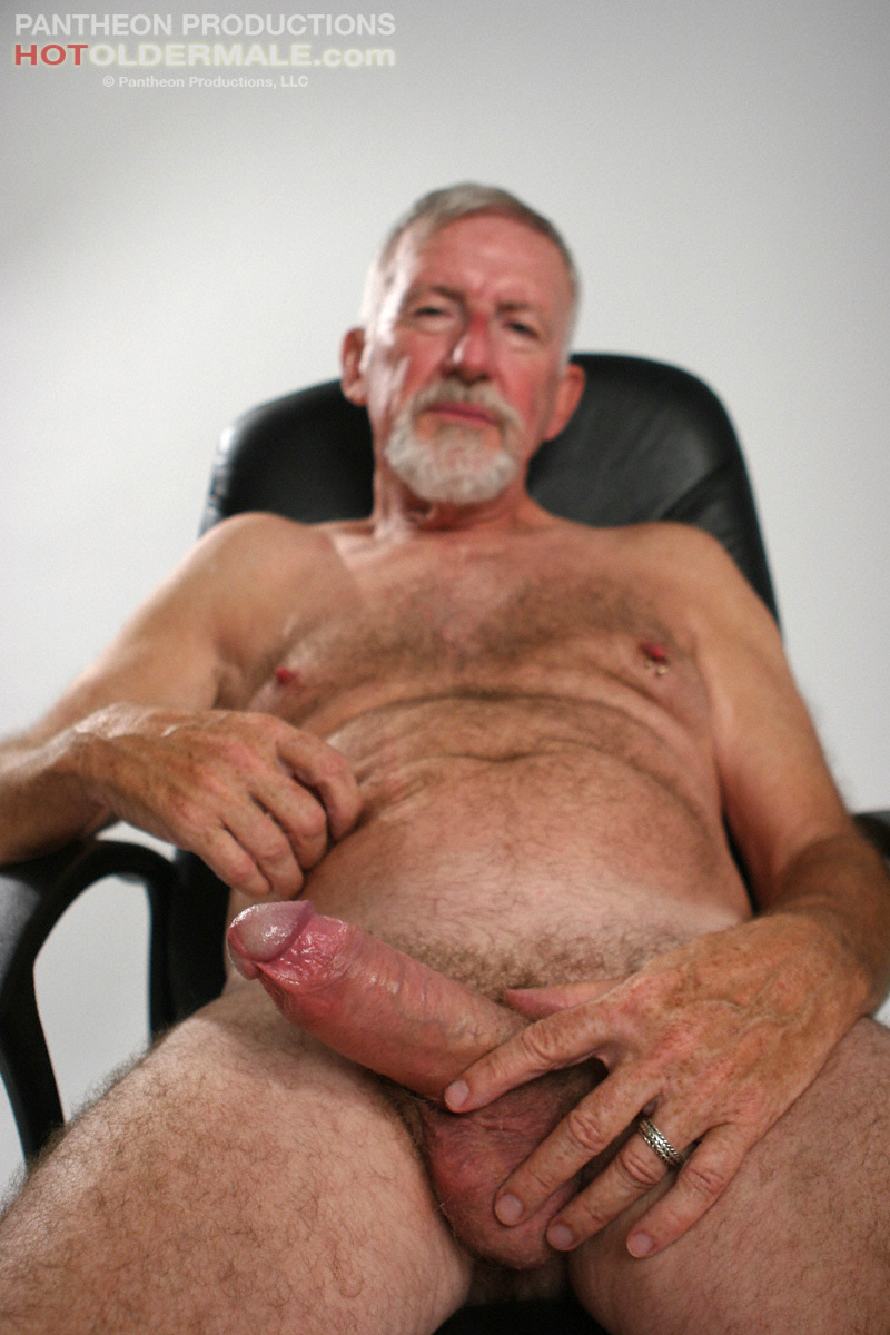 old gays huge dick for suckings