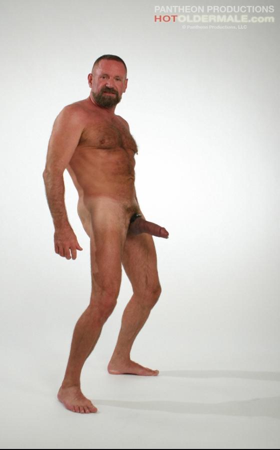 Eva larue fakes nude