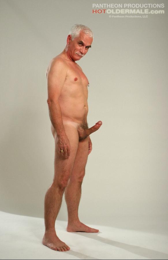 Redhead ass anal
