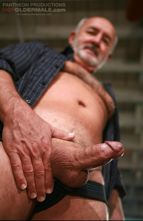 Hairy mature take cock cazzo in anal culo troia bello duro per bene in fondo al culo e spacca tutto - 3 part 5