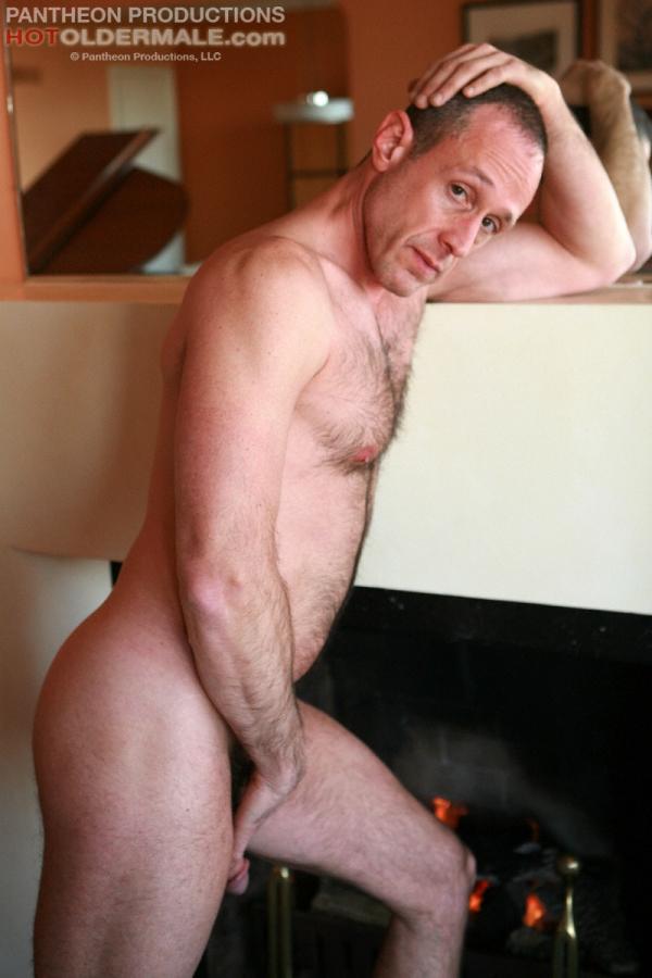 gay muscle torso porn