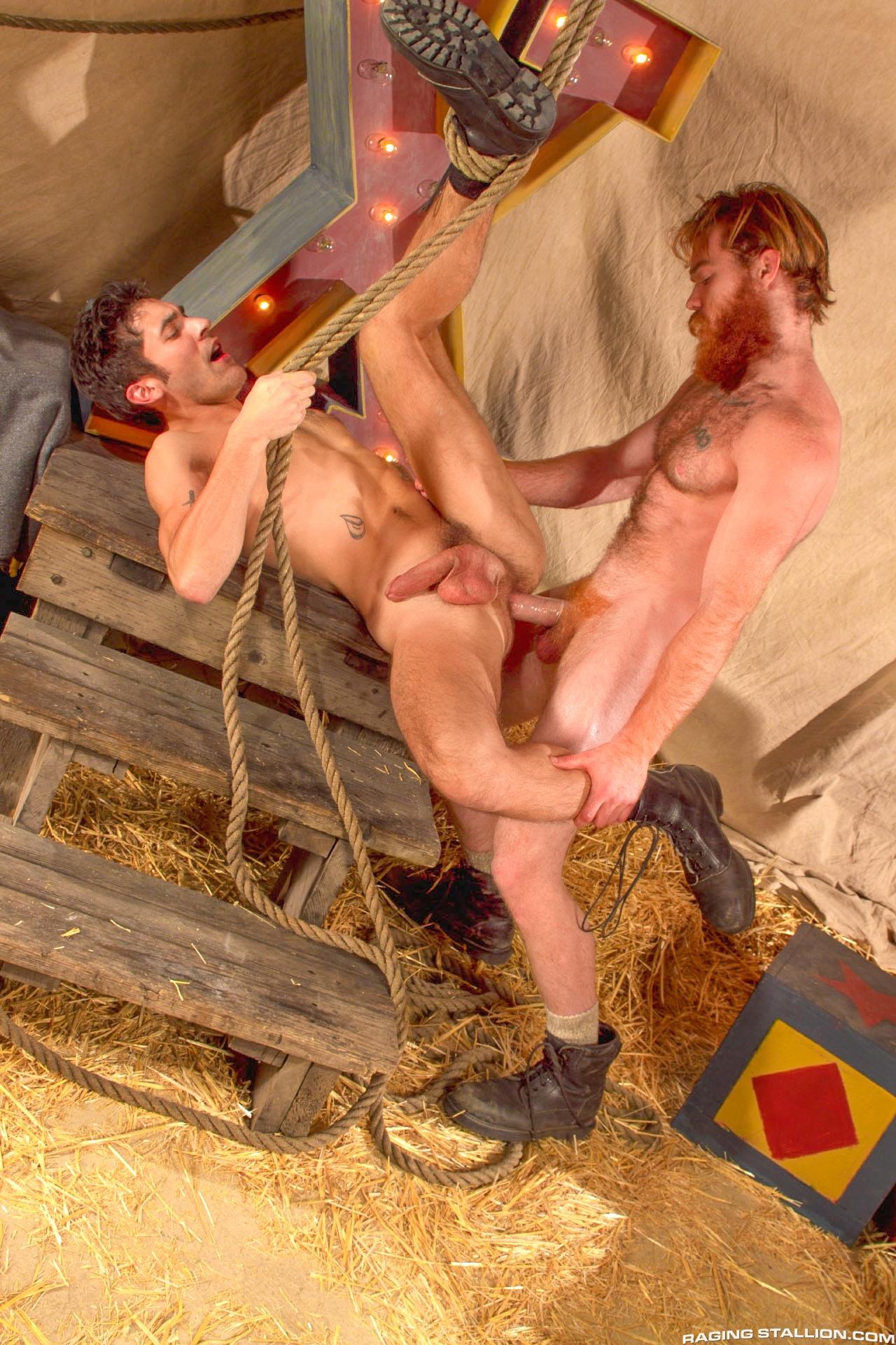 Фото секса викингов 4 фотография
