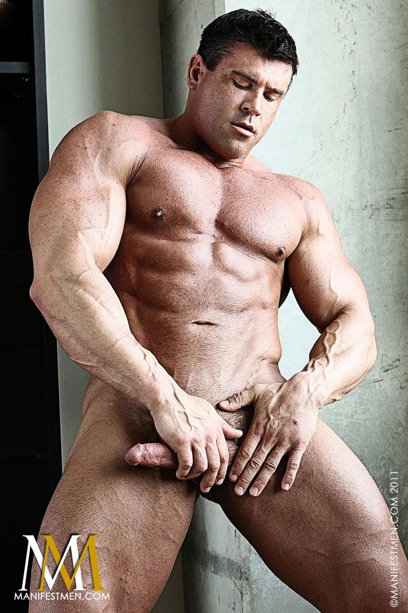 free gay muscle picture porn Gay Interracial Pics  Gay Interracial.