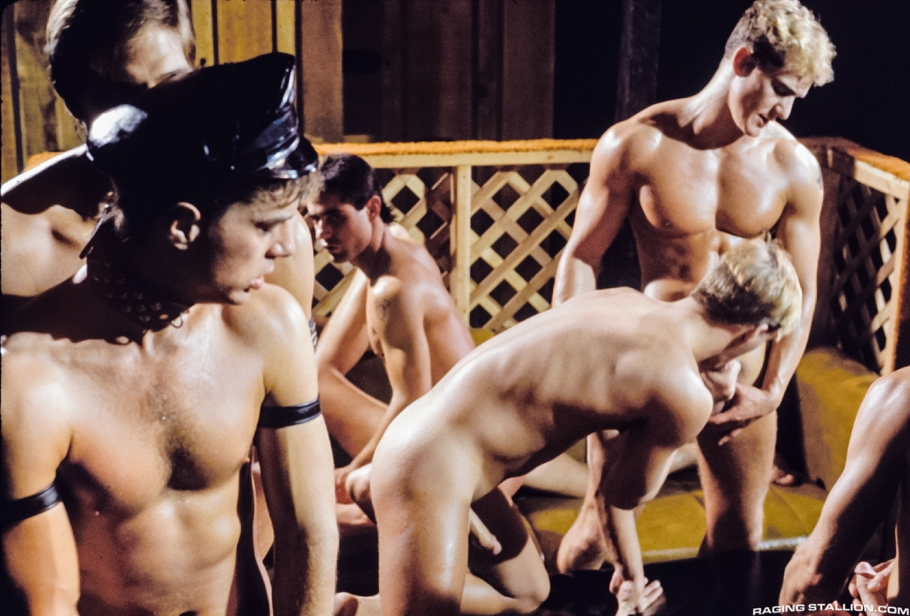middle men orgy scene jpg 1152x768
