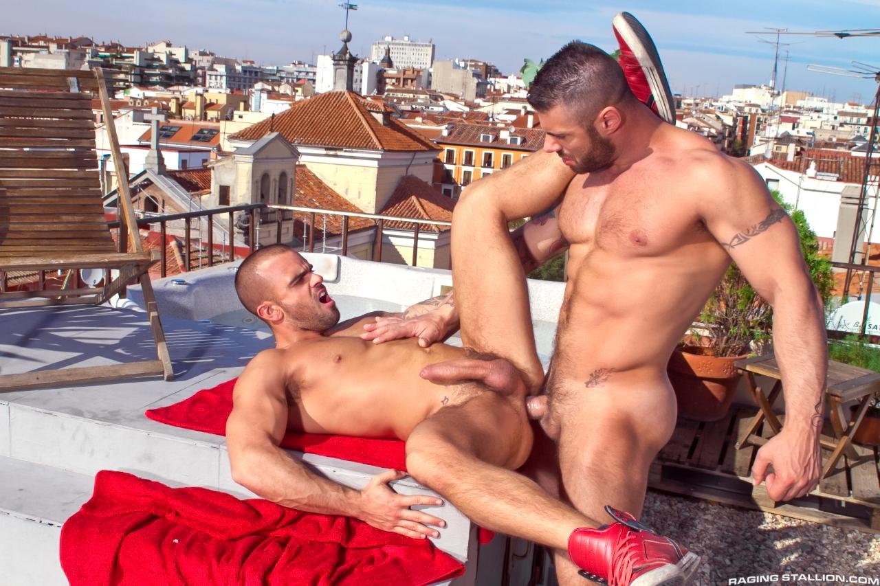 Турецкое Гей Порно Домашнее