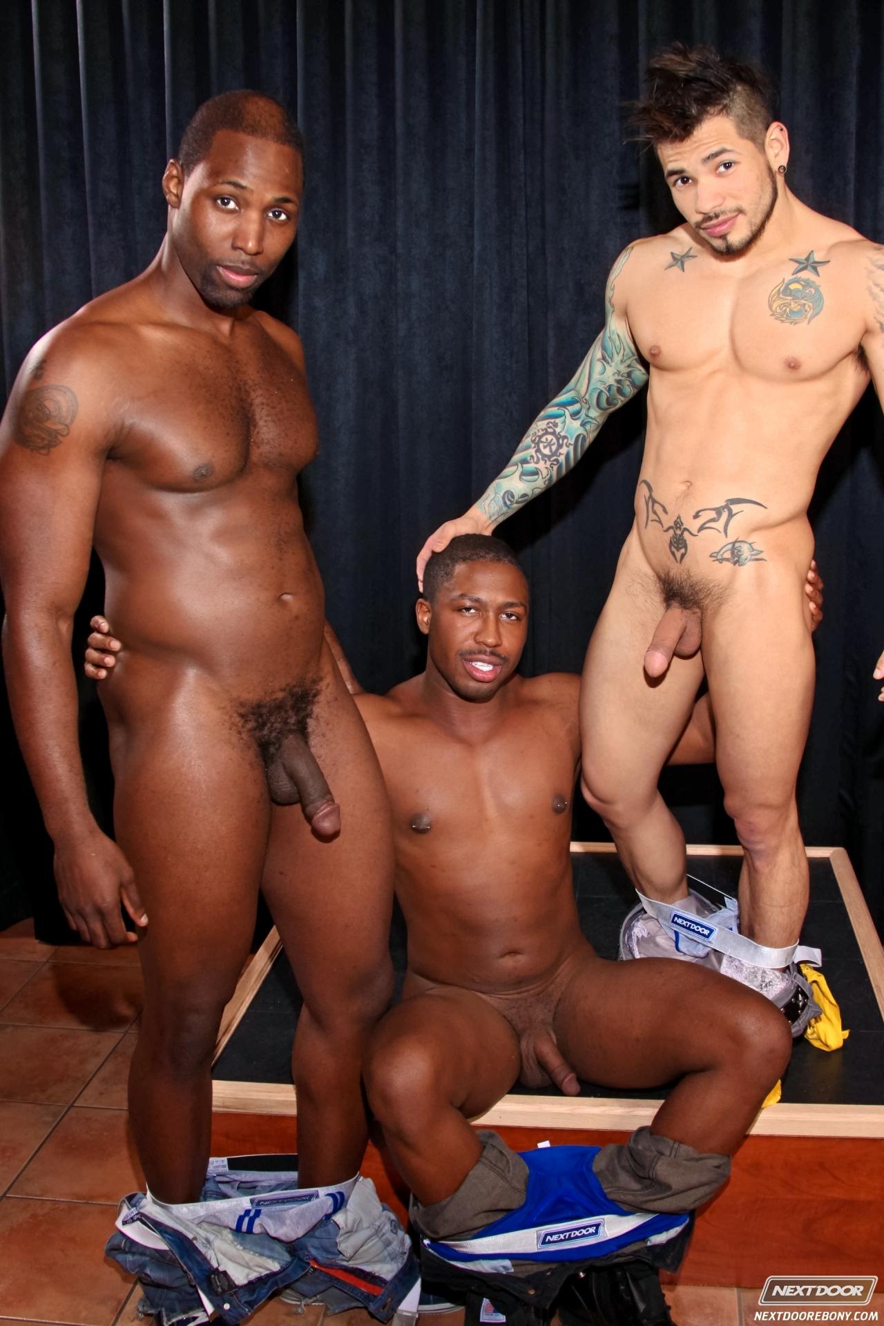 gey-porno-afrikantsi