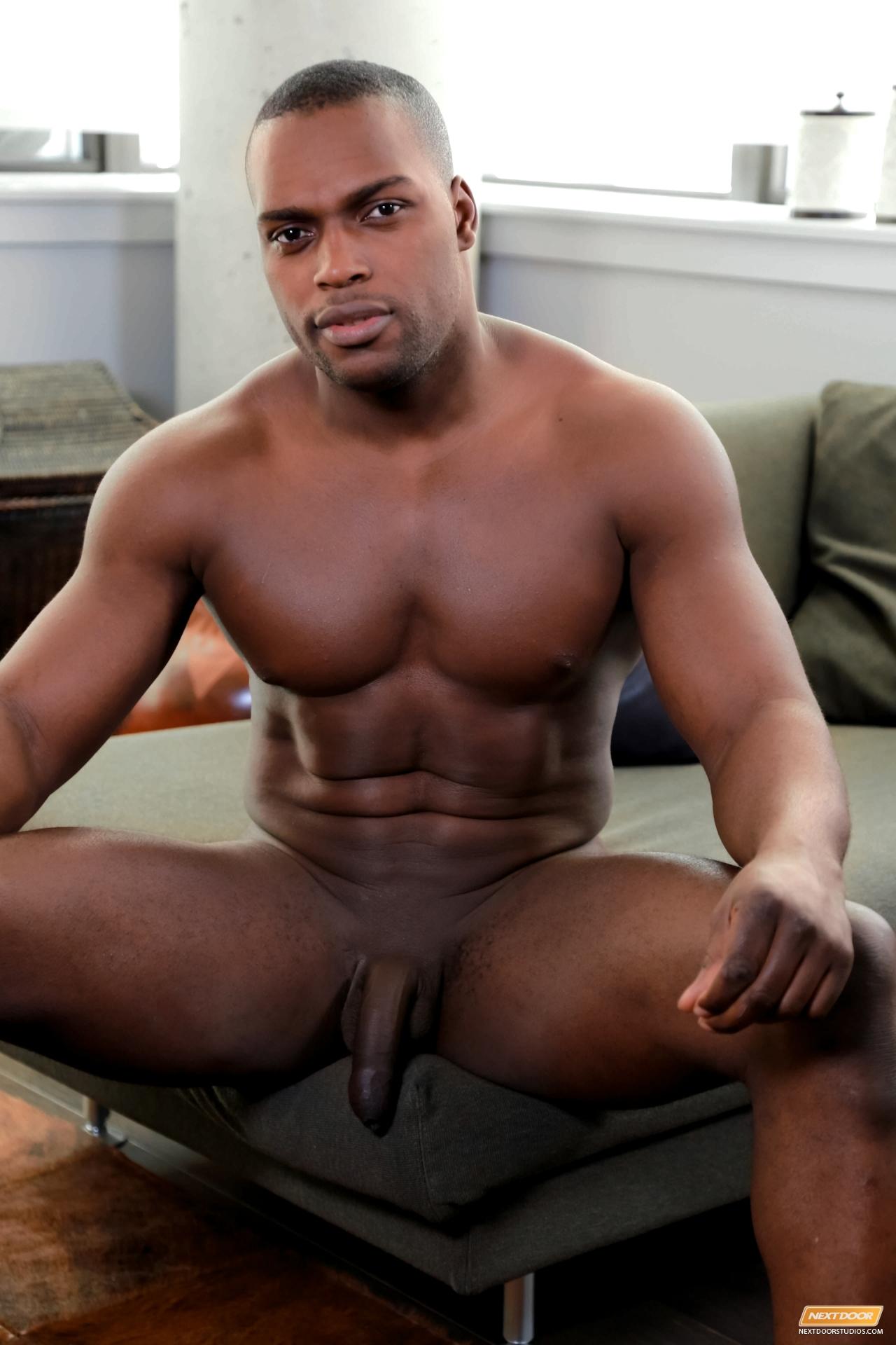 gay muscle boy jerk