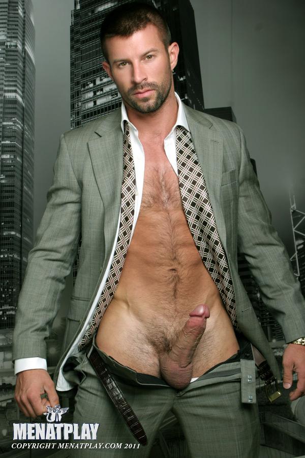 sexy free nude playboy germany