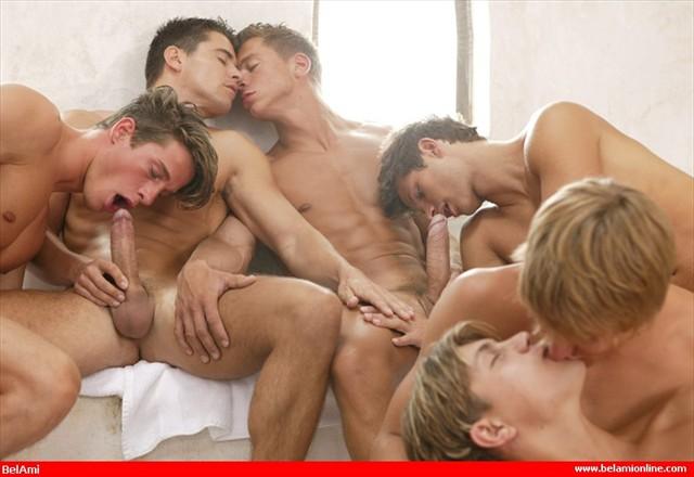 Gay bars phoenix az