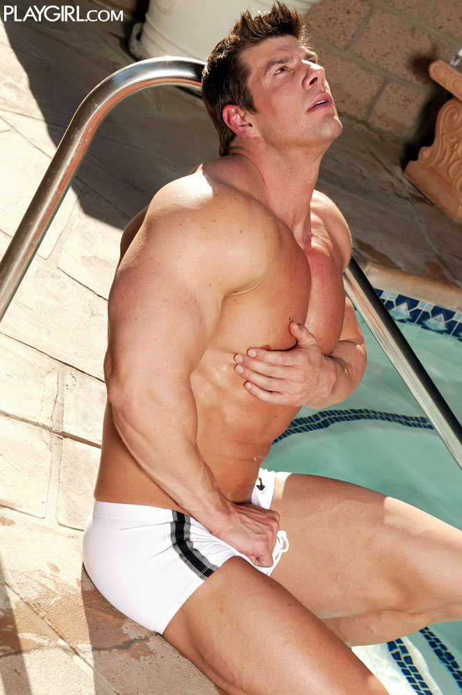 Zeb atlas sucks cock porno thumbnailed pictures