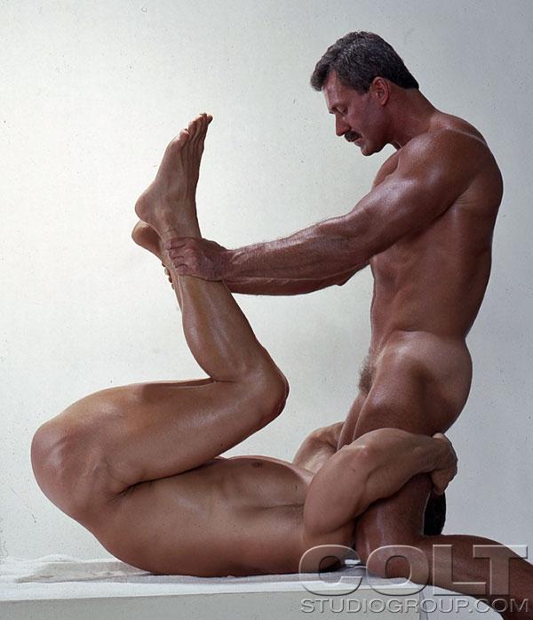 streight guys that do gay porn