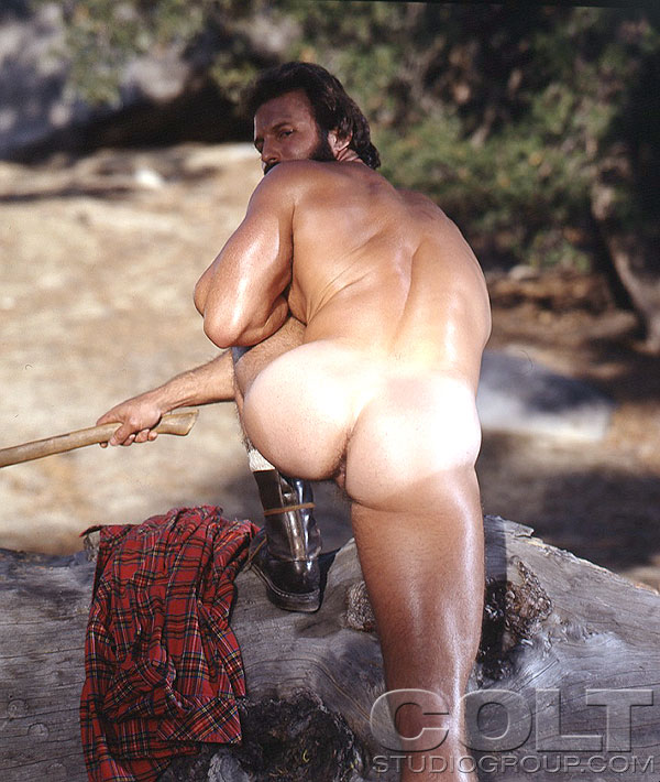 Free galleries of lovely mature women