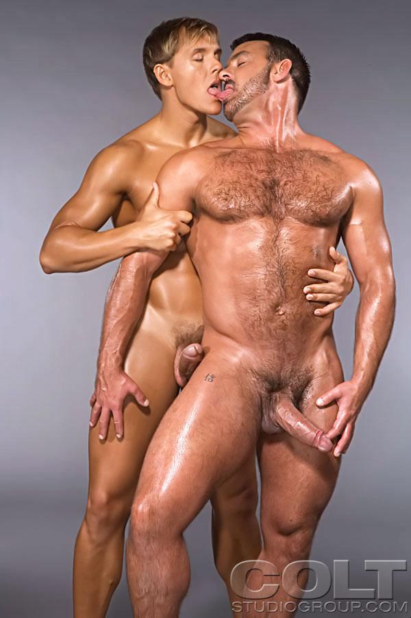 порно фото качков геи
