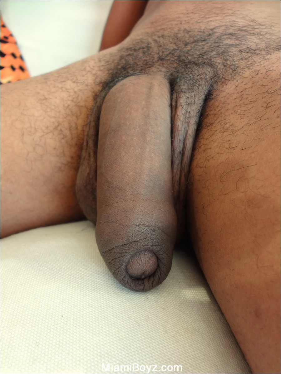 from Tanner pics huge penis
