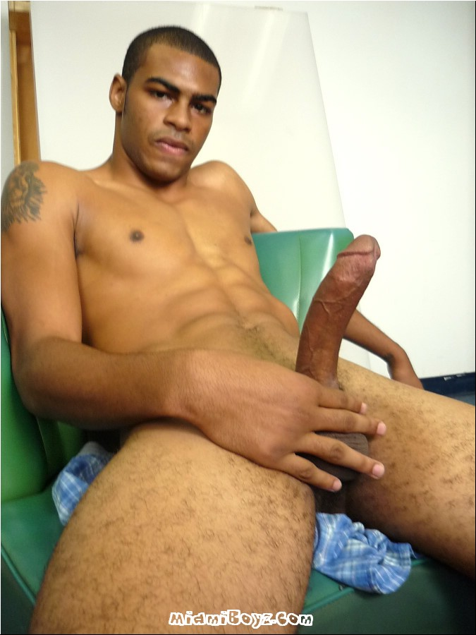 Skinny Boy Gay Big Dick Porn